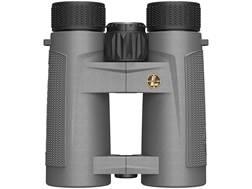 Leupold BX-4 Pro Guide HD Binocular Roof Prism