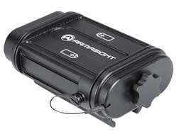 Armasight Rechargeable Extended Battery Pack