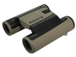 Swarovski CL Pocket Binocular Roof Prism Armored Demo