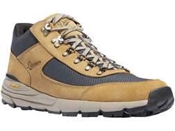 "Danner South Rim 600 4.5"" Hiking Boots Leather/Nylon Men's"