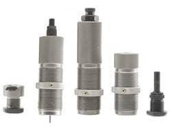 "RCBS AmmoMaster Single Stage Press 50 BMG 1-1/2""-12 Thread Die Kit"