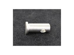 APF Armory Bolt Cam Pin LR-308 Nickel Boron