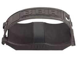 Bog-Pod BBR Binocular Rest for Bog-Pod Shooting Sticks Black