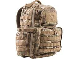 Tru-Spec Pathfinder 2.5 Backpack Nylon