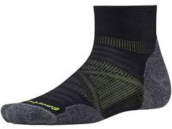Smartwool Men's Outdoor Light Mini Socks Merino Wool and Nylon