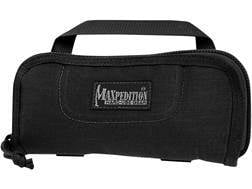 "Maxpedition R-7 Razorshell Valuables Protective Case Nylon 7"" Black"