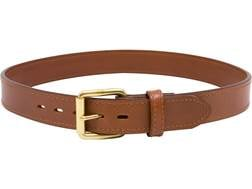 MidwayUSA Concealed Carry Leather Gun Belt