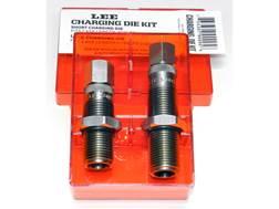 Lee Powder Charging Die Kit