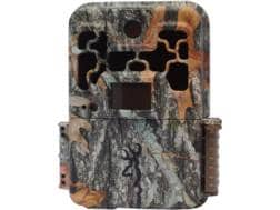 Browning Spec Ops Advantage Infrared Game Camera 20 Megapixel Camo