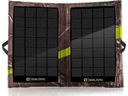 GoalZero Nomad 7 Solar Panel