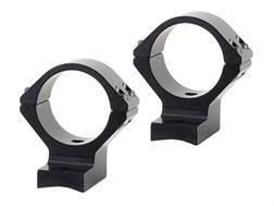 Talley Lightweight 2-Piece Scope Mounts with Integral Rings Savage 10 Through 16, 110 Through 116...