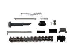 Glock Slide Parts Kit Glock 19 Gen 3 9mm Luger