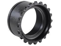 Del-Ton Barrel Nut AR-15
