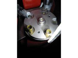 Inline Fabrication Universal L.E.D. Light Kit for Reloading Press