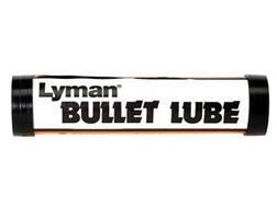Lyman Ideal Bullet Lube Hollow