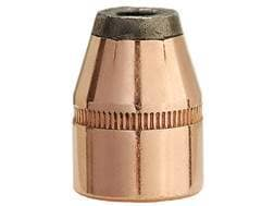 Sierra Sports Master Bullets 44 Caliber (429 Diameter) 180 Grain Jacketed Hollow Point Box of 100
