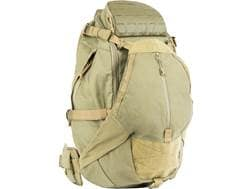 5.11 Havoc 30 Backpack Nylon