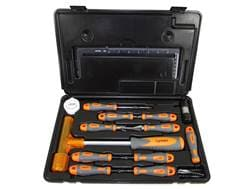 Lyman Ultimate Case Preparation Kit