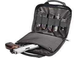 5.11 Pistol Case 1050D Nylon