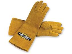 Eastman Outdoors Cooking Gloves Leather