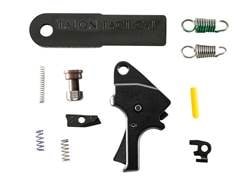 Apex Tactical Flat Faced Forward Set Trigger Kit S&W M&P M2.0