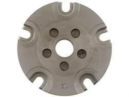 Lee Load-Master Progressive Press Shellplate #2L (308 Winchester, 30-06 Springfield, 45 ACP)