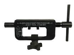MGW Rear Sight Tool Beretta 92