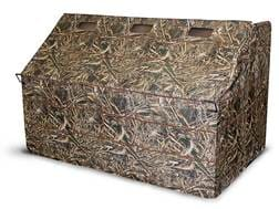 Redneck Blinds Portable Waterfowl Blind