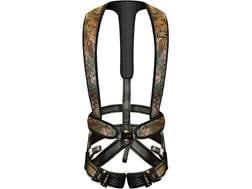 Hunter Safety System Ultra-Lite Flex Treestand Safety Harness