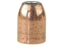 Speer Bullets 50 Caliber (500 Diameter) 325 Grain Jacketed Hollow Point Box of 50