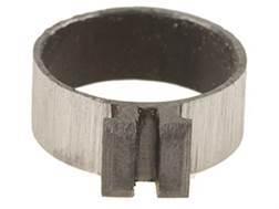 Strobel Extractor Collar Mauser 98 Steel