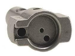 Savage Arms Bolt Head Long Action Savage 110 to 116 Push Feed Small Firing Pin Hole Right Hand 7m...