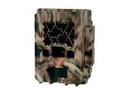 Reconyx HyperFire Semi-Covert IR Infrared Game Camera 3.1 MP Camo