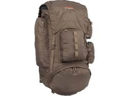 ALPS Outdoorz Commander Backpack Accessory Nylon Briar