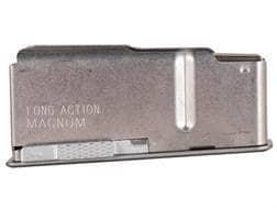 Remington Detachable Box Magazine Remington 700 7mm Magnum, 300 Winchester Magnum Detachable Stai...