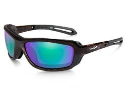 Wiley X WX Wave Sunglasses
