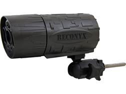 Reconyx Microfire Security MS8 Gen2 Covert Infrared Surveillance Camera 3 Megapixel Gray