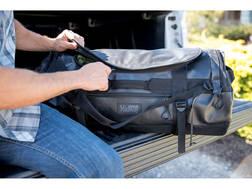 MidwayUSA Gear Hauler Duffel Bag