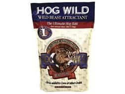 Evolved Habitats Hog Wild Hog Attractant Powder 4 lb
