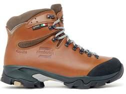 "Zamberlan Vioz Lux GTX RR 6"" Waterproof GORE-TEX Hunting Boots Leather Men's"