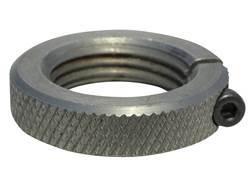 "Lyman Split-Lock Die Locking Ring 7/8""-14 Thread"