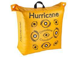 Hurricane H21 Crossbow Bag Archery Target