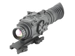 Armasight Predator 336 30HZ FLIR Tau 2 Thermal Imaging Rifle Scope 2-8x 25mm Quick-Detachable Pic...