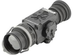 Armasight Apollo Pro MR 640 50mm Thermal Imaging Clip-on Device 30Hz 640x512 Quick-Detachable Pic...