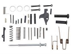 Del-Ton Deluxe AR-15 Repair Kit