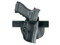 Safariland 568 Custom Fit Holster