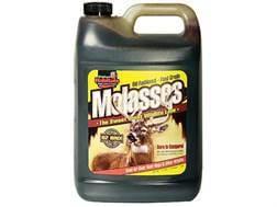 Evolved Habitats Molasses Deer Attractant Liquid 1 Gal