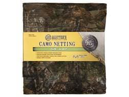 """Hunter's Specialties Blind Material 12' x 54"""" Mesh Polyester Realtree Xtra Camo"""