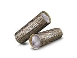 Thermacell Tick Control Tubes Pack of 12