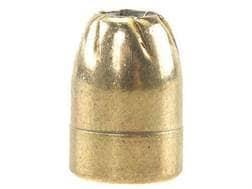 Remington Golden Saber Bullets 45 Caliber (451 Diameter) 230 Grain Jacketed Hollow Point